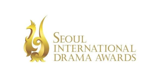 Foto e vincitori dei Seoul International Drama Awards 2020!