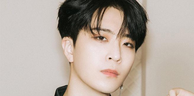 Le accuse di bullismo a Youngjae dei GOT7 sono false, dice la JYP
