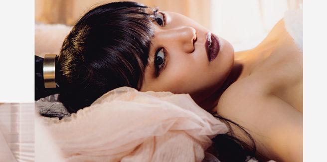 Namjoo delle A Pink debutta con l'ispirante 'Bird'