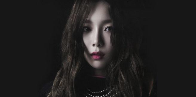 #CiaoWeen Taeyeon delle SNSD trascinata via dal palco