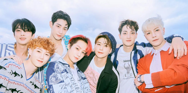 "I VAV con ""Made For Two"", brano dalle ""influenze pop scandinave"""