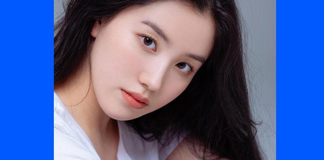 Xiyeon, ex-Pristin, chiede ai fan di smetterla con le 'proposte di matrimonio'
