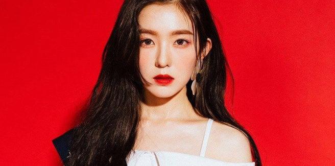 L'editor offeso da Irene delle Red Velvet fa un'altra dichiarazione