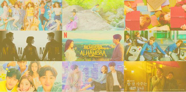 I 3 MUST K-drama da vedere su Netflix subito (Part 3)