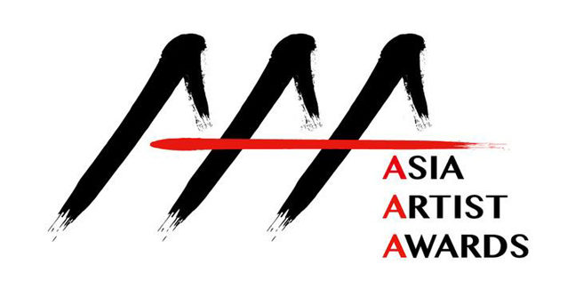 Chi ha vinto, chi si è esibito e come erano vestiti agli 'Asia Artist Awards 2020'?