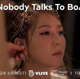 """""""Nessuno parla a BoA"""": un viaggio nella solitudine della regina del K-pop"""