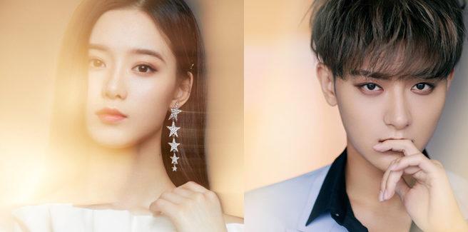 Tao, ex-EXO, nega la relazione con Xu Yiyang, parte della sua etichetta: come sono nate le voci?