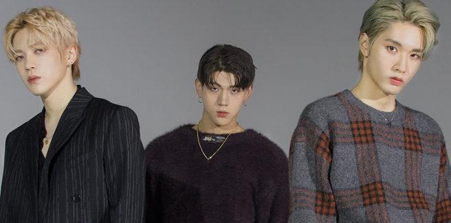"BM dei KARD rilascia ""Bad Manners"" con Lee Jun Hyuk e Lee Sang Min"