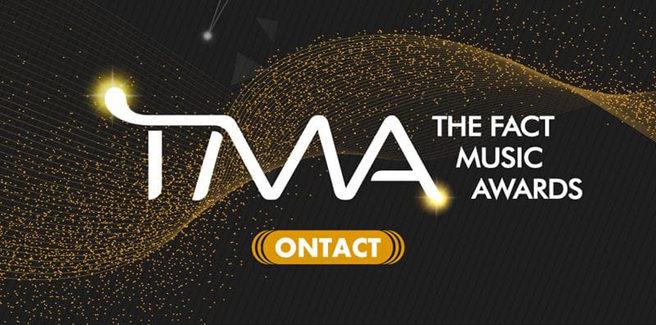 """I """"The Fact Music Awards"""" lodati da alcuni, criticati dai fan dei BTS"""