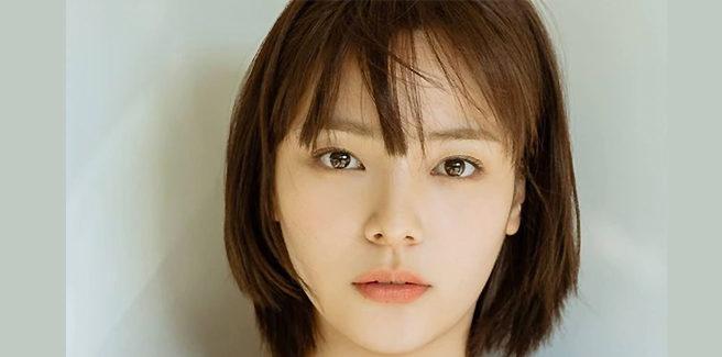 L'attrice Song Yu Jung, 26 anni, è morta