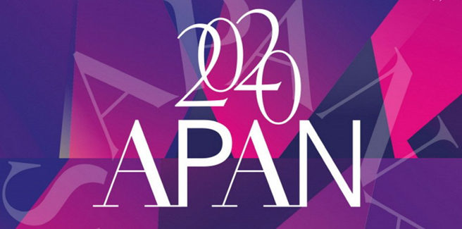 """Svelati i vincitori di """"APAN Star Awards 2020""""!"""