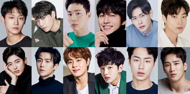 Gli attori rookie che hanno conquistato tutti nel 2020