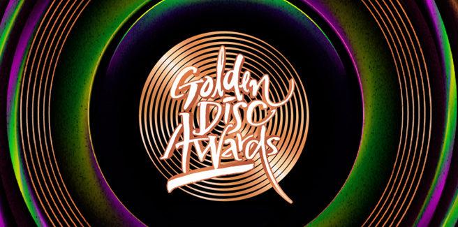 Vincitori, esibizioni e polemiche al '35° Golden Disc Awards'