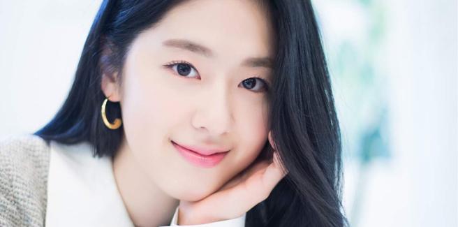 Park Hye Soo accusata, da più anonimi, di bullismo