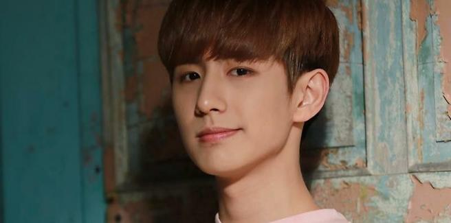 Minwoo, ex-BOYFRIEND, parla dell'estenuante routine di un trainee K-pop