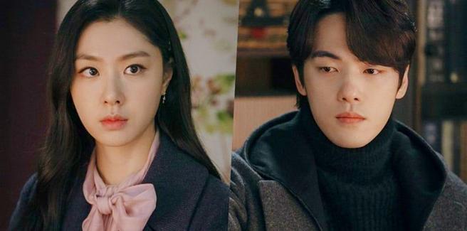 Kim Jung Hyun e Seo Ji Hye da 'Crash Landing On You' stanno davvero insieme?