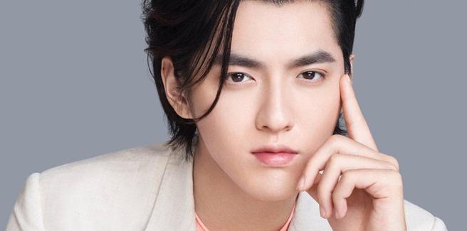 Altre donne si alzano contro Kris, ex-EXO: ulteriori accuse di violenze