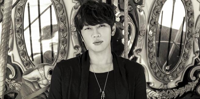 Prime immagini teaser per il comeback di K.Will