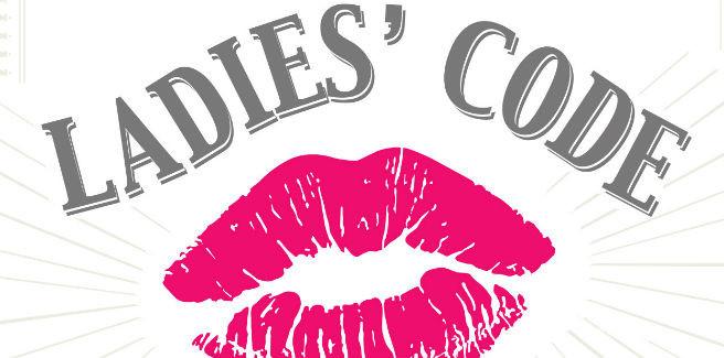 """Sojung, Zuny e Ashley delle Ladies' Code incidono il brano """"Smile Even If It Hurts"""" per il concerto dedicato a Rise ed Eunbi"""