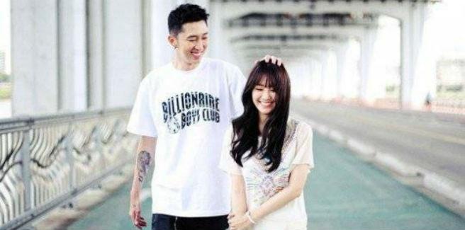 Jieun delle SECRET e Sleepy degli Untouchable uniti per una nuova collaborazione