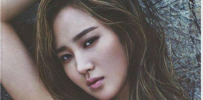 """I Netizen criticano le confessioni fatte da Yuri delle SNSD nella trasmissione """"MAPS"""""""