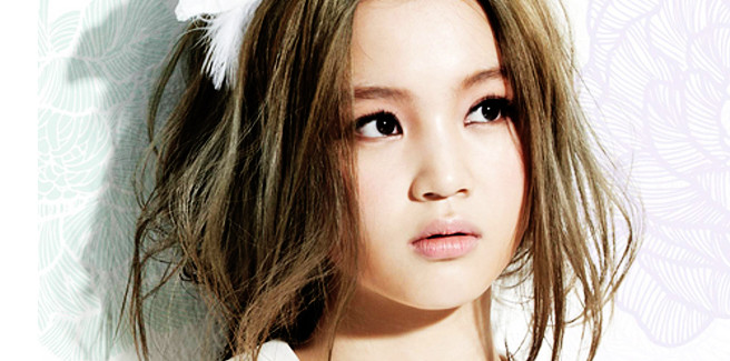 Lee Hi prepara il comeback con l'agenzia 'High Ground' di Tablo