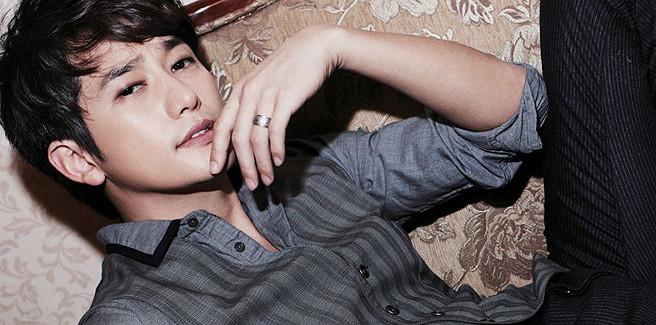 L'attore Park Si Hoo denuncia per calunnia 76 netizen