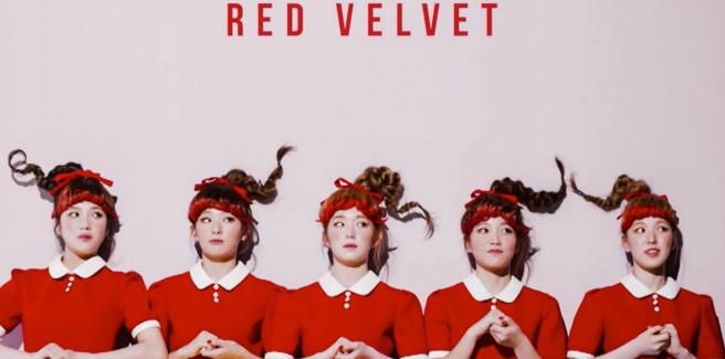 Yeri delle Red Velvet presa di mira da spregevoli netizen durante una chat in diretta