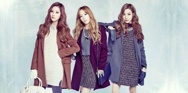 Svelati nuovi dettagli sul comeback natalizio delle TaeTiSeo