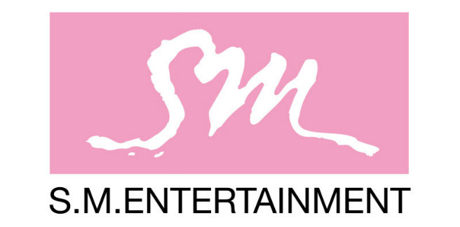 Cosa succede all'SM e quali conseguenze avranno la vendita delle azioni di Lee Soo Man?