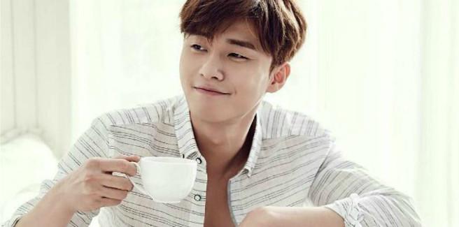 Park Seo Joon potrebbe recitare in 'Capitan Marvel 2: The Marvels'?