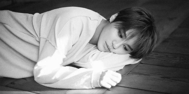 Junsu dei JYJ pronto a tornare con un nuovo album