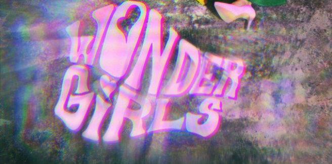 Le Wonder Girls pronte a tornare sulle scene musicali