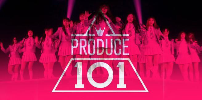 """Il PD di """"Produce 101"""": 'le IZ*ONE, gli X1 e uno dei Wanna One erano già decisi prima della finale'"""