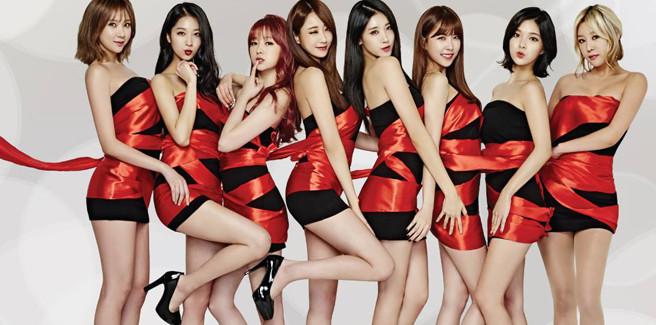 I fan temono che anche Sungah e Hyuna lasceranno le 9Muses mentre si parla della sub-unit