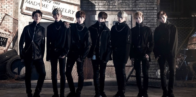 Svelata la release schedule per il comeback dei 24K