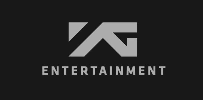 La YG produce il suo primo variety show per la SBS