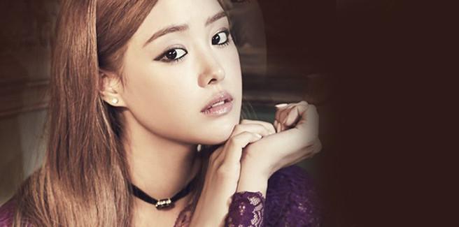 Song Ji Eun (ex-SECRET) lascia la TS e l'agenzia contrattacca