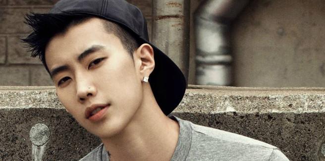Jay Park annuncia il suo ritiro dal mondo dello spettacolo