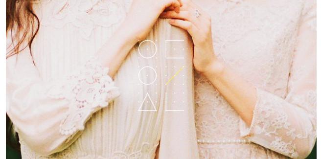 HeeJin e HyunJin delle LOOΠΔ in due nuovi MV