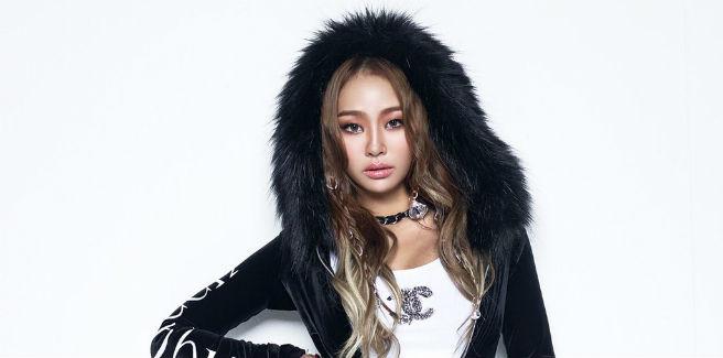 Hyorin, ex-SISTAR, accusata di bullismo alle medie, l'agenzia risponde