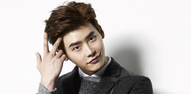 L'attore Lee Jong Suk lascia la YG Entertainment?