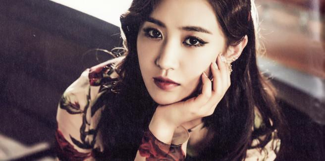 L'SM aggiorna sulla ferita di Yuri delle SNSD