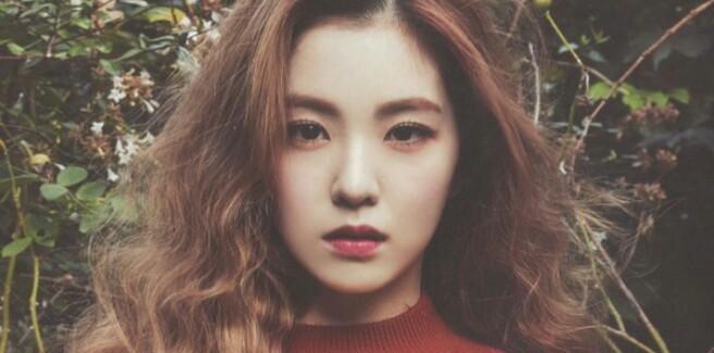 Irene delle Red Velvet perde il contratto con la Clinique dopo la controversia?
