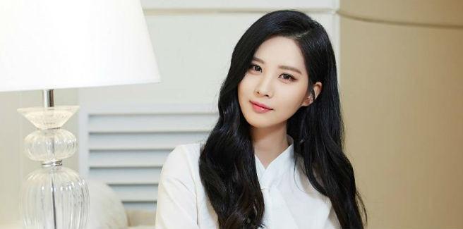 Seohyun scrive ai fan dopo aver lasciato SM e SNSD