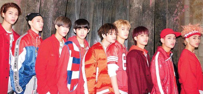 Confermato il comeback degli NCT 127