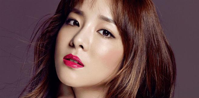 Dara, ex-2NE1, lascia la YG dopo 17 anni