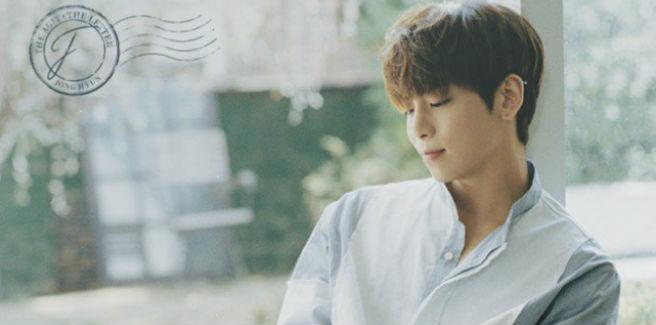Continuano le novità sul nuovo album di Jonghyun degli SHINee