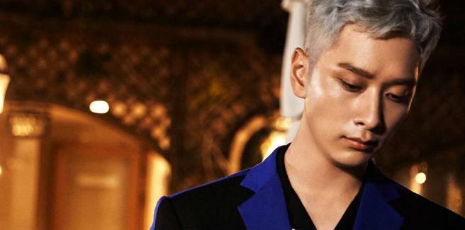 """Chansung dei 2PM reciterà nel drama storico """"Queen of 7 Days"""""""