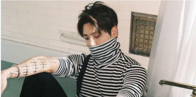 Collaborazione speciale per la title track del nuovo album di Jonghyun degli SHINee